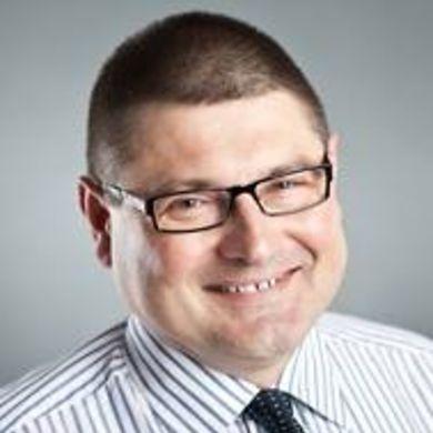 Jacek Malec profile picture
