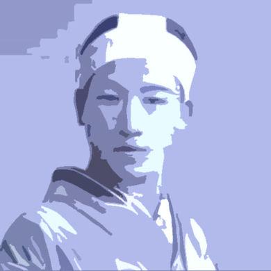 Aureo Toshi profile picture