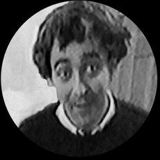 Nacho Frades profile picture