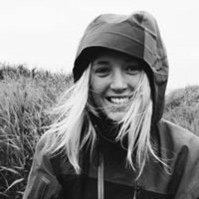 Ida Ström profile picture