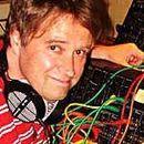 Bas van Dam profile picture