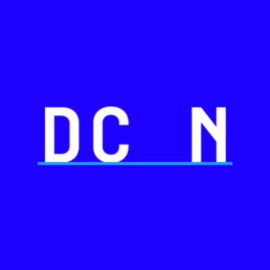 Designcollector Network
