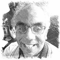 RAUL DIAZ profile picture