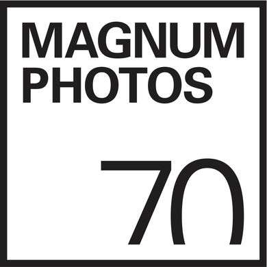 Magnum Photos profile picture