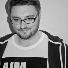 Antony Kitson profile picture