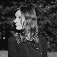 Mokhnach Ekaterina profile picture