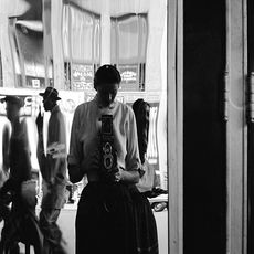 Eve Arnold profile picture