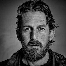 Matt Black profile picture