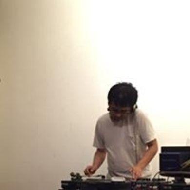 Tomohiro Naito profile picture