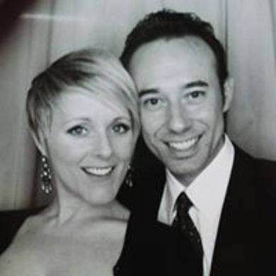 Andrew Tasi profile picture