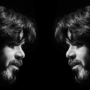Sergio Ferrer profile picture