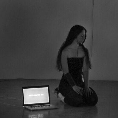 Sandrine Deumier profile picture