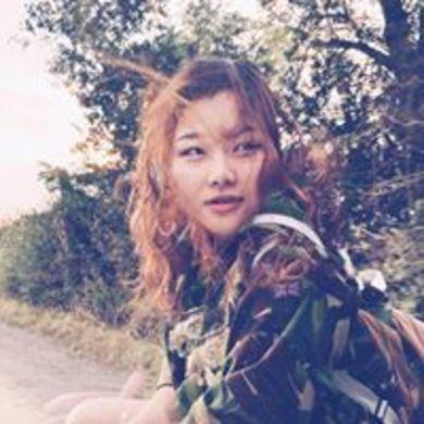 Chloe Lu profile picture