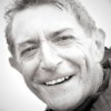 John Wesley-Barker profile picture