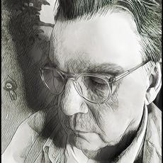 Scott Loftesness profile picture