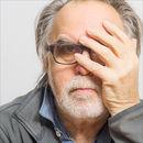 Jaap van de Klomp profile picture