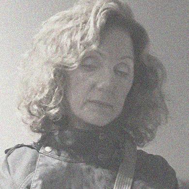 Alma Leaper profile picture