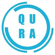 QU.RA profile picture