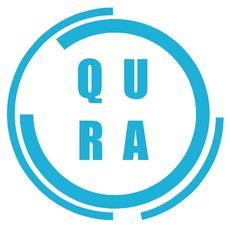 QU.RA profile picture