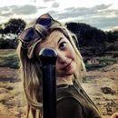 Caroline Rupert profile picture