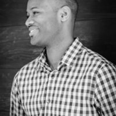 Michael J. Flanigan profile picture