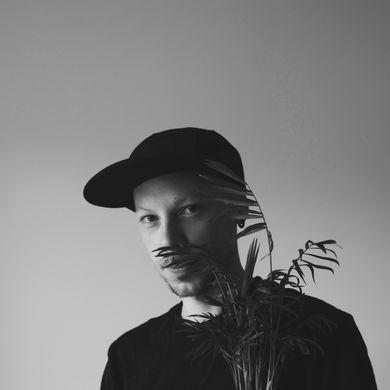 Matteo Zamagni profile picture