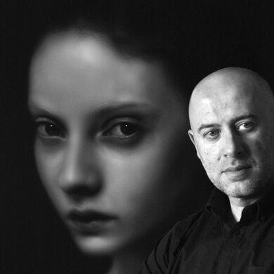 Federico Lombardo profile picture