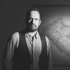 Stephen Walter profile picture