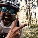 Stefan Babusch Schneider profile picture