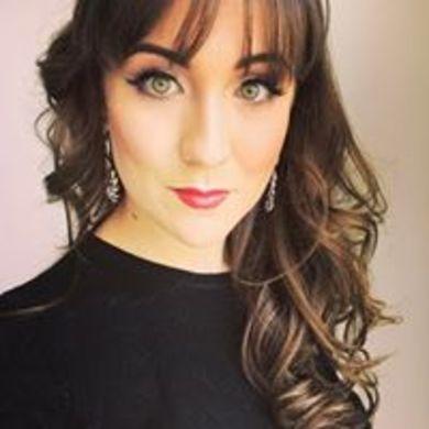 Anastasiya Anastasiya profile picture