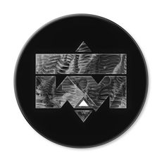 TMarchev profile picture