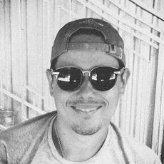 Roman Davydyuk profile picture