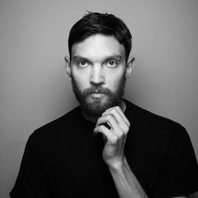 Andreas Nicolas Fischer profile picture