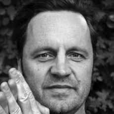 Götz Füsser profile picture