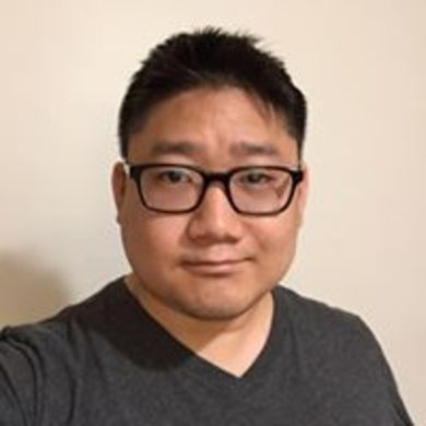 Douglas Choi profile picture