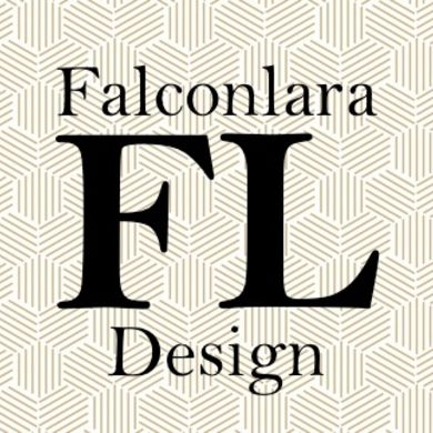 Falconlara Design profile picture