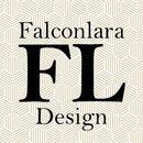 Falconlara Design profile picture