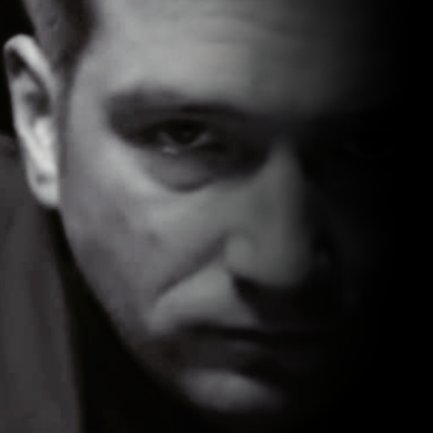 Joseph Morise profile picture