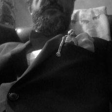 Massimo Brazzini profile picture