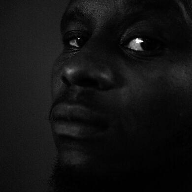 Mbinga Jonathan profile picture