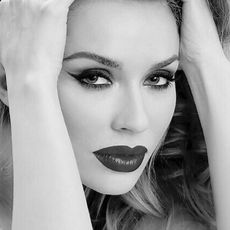Mila Bessmann profile picture