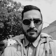 BRAHIM ABD-DAIM profile picture