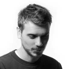 Maxim Zhestkov profile picture