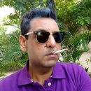 Abid Merchant  profile picture