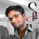 Gaurav Patel profile picture