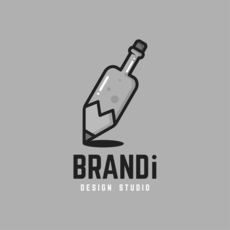 BRANDi Design Studio profile picture