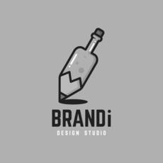 BRANDi Design Studio profile picture