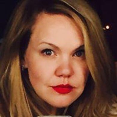 Simona Puidokaite profile picture