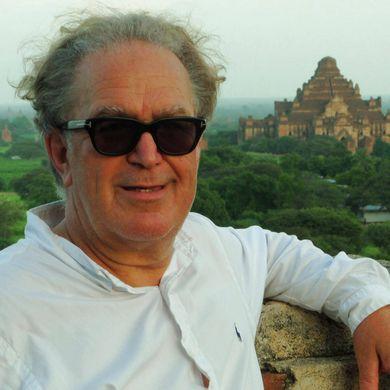 Walter Rettenwender profile picture