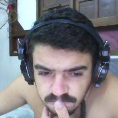 Nélio Gonçalves Godoi profile picture